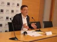 Puig dice que con las mismas reglas que los ciudadanos pusieron a Barberá de alcaldesa tienen derecho a quitarla