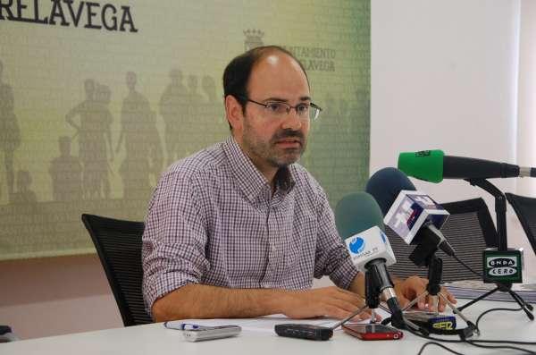 El equipo de Gobierno espera que la ordenanza de huertos sostenibles se apruebe en noviembre