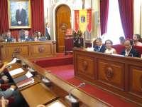 Una comisión en el Ayuntamiento de Badajoz investigará el incidente de Alberto Astorga con su moto