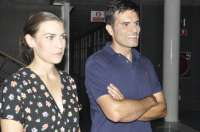 Aragón TV emite la segunda temporada de 'Me gusta Aragón', con Luis Larrodera y Salomé Jiménez