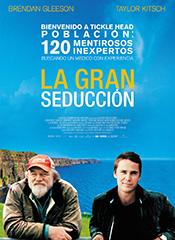 La gran seducci�n (2013)