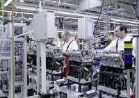 Los precios industriales bajan un 0,2% en agosto en Cantabria, más que en España