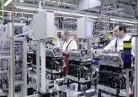 Los precios industriales aumentan un 1,7% en agosto en Asturias