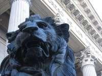 El Congreso valida hoy una flexibilización de las liquidaciones de ayuntamientos y comunidades
