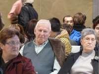 Los jubilados valencianos destinan el 51,06% de su pensión al pago de la hipoteca de su vivienda