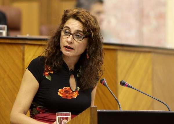 PP-A pide a Montero que deje