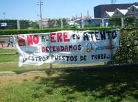 Los trabajadores afectados por ERE disminuyen un 72,8% en Canarias hasta julio con 1.707 perjudicados