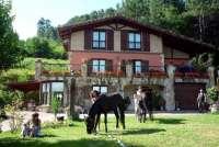 Cantabria, entre los destinos rurales más demandados por los viajeros extranjeros este verano