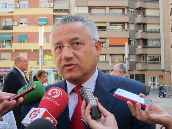 Un edil del PP de Valencia critica la retirada de la reforma y dice que