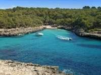 Mallorca, en primer lugar, y Menorca, en segundo, son los destinos de playa solicitado este verano