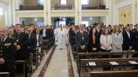 El Seminario Menor de Toledo acogerá por primera vez a alumnos de 5º y 6º de Primaria