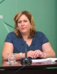 La Junta asume que abrir las Urgencias de Alcalá es una