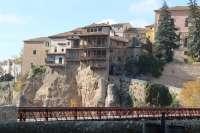 Cuenca acogerá hasta el 7 de noviembre la exposición 'Expedientes Greco. La vida y obra del Greco'