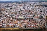 Alcalá de Guadaíra pone en marcha la campaña 'Uno más' del Plan 75.000 para ser considerada como Gran Ciudad