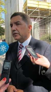 Andalucía recibirá 160 millones del Fondo de Compensación Interterritorial, cantidad que la Junta ve