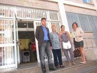 La familia de Soledad Donoso destaca que
