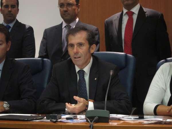 El Colegio de Abogados suspende las medidas tomadas contra varias leyes del Ministerio de Justicia