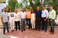 El Cabildo de Tenerife promueve la inserción sociolaboral de los jóvenes de la Red de Acogida que superan los 18 años