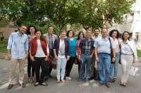 Loyola Andalucía y SAFA Úbeda colaborarán para la investigación en el área de la educación y de las redes sociales