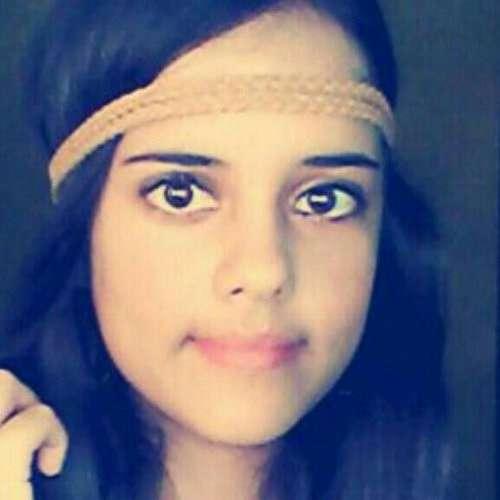 La adolescente desaparecida en San Juan se marchó voluntariamente y su familia ya la ha recogido