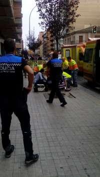 El autor de los apuñalamientos de Lleida vuelve a inculparse ante los Mossos