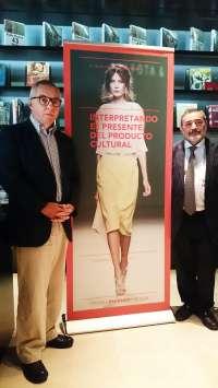 La moda, el diseño y las series de televisión, a análisis en un seminario del Museo Picasso y la UNIA
