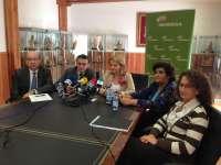 La IX edición del Día del Voluntariado de Iberdrola se celebrará este sábado en Tarancón (Cuenca)