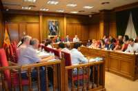 La Diputación constituye el Consejo Provincial de Turismo