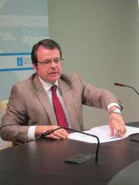 La Xunta afirma que el concurso eólico que