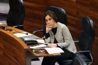 El Gobierno asturiano dice que el problema de España es de ingresos y que es necesaria una reforma tributaria