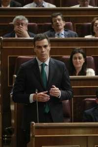 Pedro Sánchez visita Albacete este viernes en la segunda Asamblea Abierta del PSOE en España