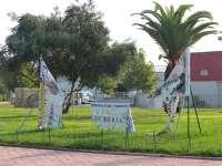 Ayuntamiento de Algemesí denuncia que