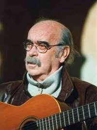 El concierto-homenaje a José Antonio Labordeta se traslada al Auditorio