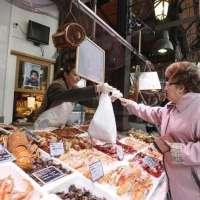 Galicia sufre en agosto la mayor caída de ventas del comercio minorista en España, con un descenso del 3,8%