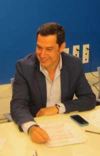 Moreno cree que Mas utilizará en su beneficio