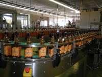 Beam Suntory elevará un 7% la producción en Valverde (Segovia) con el embotellado de tres nuevas variedades de whisky