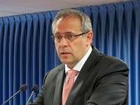 Martínez Bermejo espera que