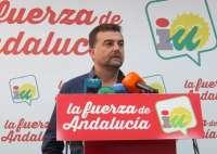 Maíllo insta a aprobar el Anteproyecto de Ley de Banca Pública junto a los Presupuestos de la Junta para 2015