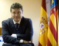 Santamaría asegura que la Generalitat continuará