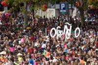 El Ayuntamiento de Logroño destaca el