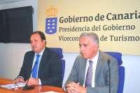 Un total de 500 estudiantes apuestan por la formación dual de los Hoteles Escuelas de Canarias para el curso 2014-15