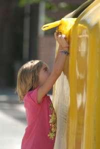 El Ayuntamiento y Ecoembes emprenden la nueva campaña de sensibilización