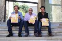 La UdG se convierte en la primera universidad catalana que organiza debates del proceso