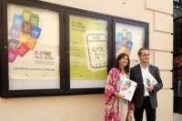 El ciclo 'El cine en tu zona' programa 55 proyecciones en los distritos de la capital
