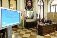 El Ayuntamiento congelará los tributos, creará más bonificaciones y bajará los valores catastrales para 2015