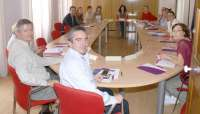 El Govern recibirá 170.000 euros de los fondos europeos para mejorar la atención a víctimas de violencia de género