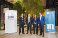 La Fundación Mahou San Miguel y la Fundación Botín colaboran para profesionalizar el Tercer Sector