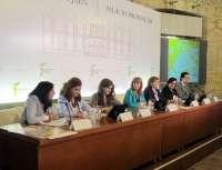 El Festival de Música Antigua de Úbeda y Baeza celebrará su XVIII edición con sonidos del Mediterráneo