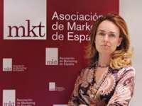 Telefónica 'ficha' a una exdirectiva del Santander para su área de Marketing Institucional