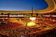 Johannesburgo<div id=